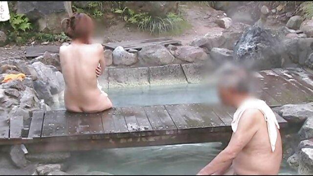 Mañanero ältere pornos con el chacal