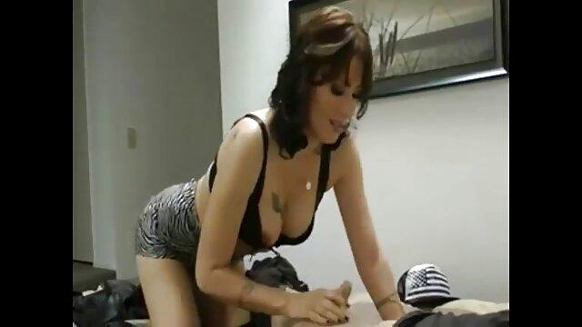 Big booty chick Spaß reife bbw frauen in backstage
