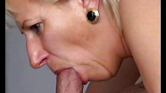 Alle Internen Redheaded kann nicht mehr passen. freie pornos reife frauen