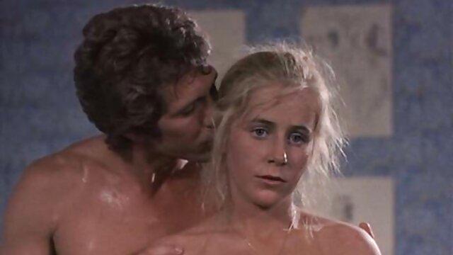 Nach Party Felgen Dreier sexfilme mit reifen damen