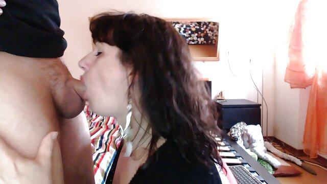 Vintage Trans Lesbische Szene - VERBOTENE TRÄUME (1984) kostenlose pornofilme mit reifen frauen