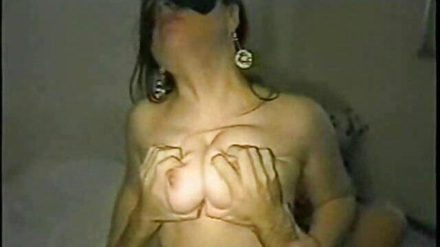 extreme Deutsche bukkake gangbang Orgie sexfilme mit frauen ab 40