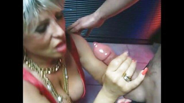 Geben reife frauen pornos gratis eine Gute Erotische Massage
