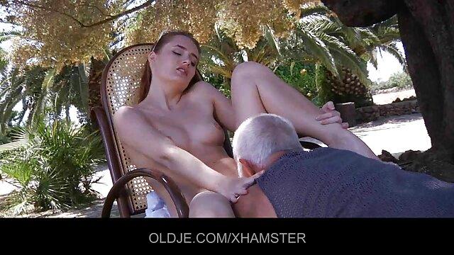 Mrs. Abbott Hat Swinger Sex Für reife bbw frauen Hubby