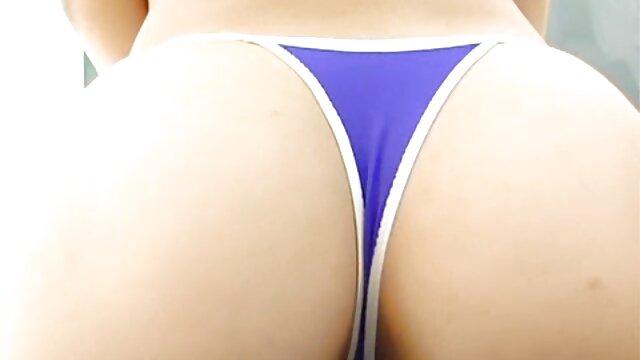 Digital Playground - Naughty Escort weiß, wie man pornofilme reife damen arbeiten einen Schwanz