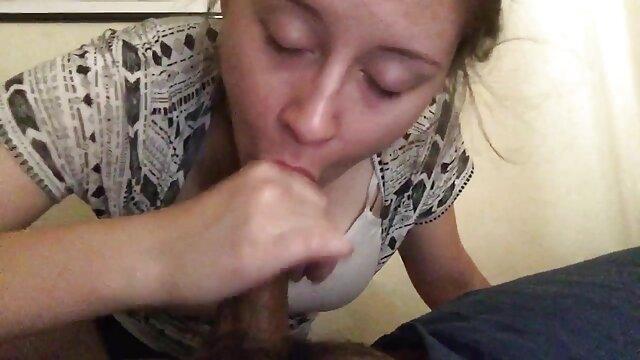 4K HD-Exotic4K bekommt einen reife milf pornos Creampie