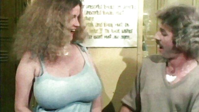 Starken Orgasmus für sexfilm mit alten frauen Mini