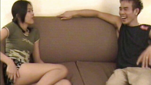 PublicAgent gratis pornofilme mit alten frauen - Hot hoch babe spreizt Ihre Beine