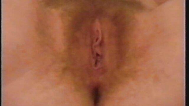 Buff Dude streichelt seinen fleischigen Schwanz! gratis porno reife damen