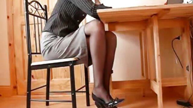 BLACK4K. Big cock von seltsamen Fahrer wird nicht helfen, teen finden pornos mit frauen ab 50 Sie einen neuen job