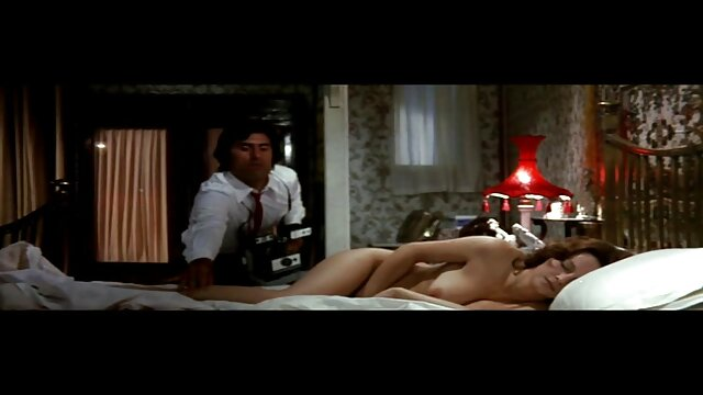 Zwei asiatische freie pornos reife frauen Exotische Shemale Babe Anal Sex live