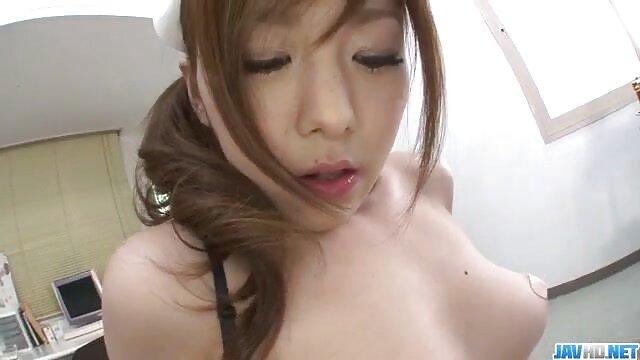 MOFOS - Geben Sie Mir eine Fahrt, pornofilme mit frauen ab 60 ich Gebe Dir Auch