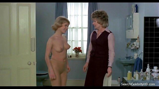Rodeo Königin Bareback Top sexfilme gratis mit reifen frauen