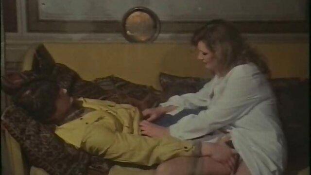 Big pornos für reife frauen Ass Ladyboy Öl Massage Bareback