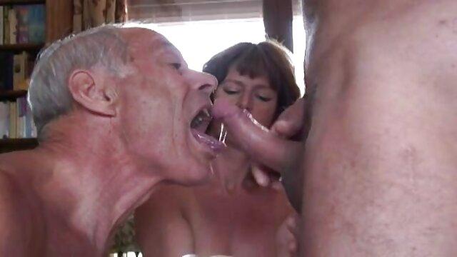gefickt in enge muschi amateur freaknick pornos für ältere