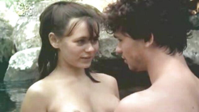 Blake alte frauen sexfilme kostenlos Lively - heiße Mischung Szenen