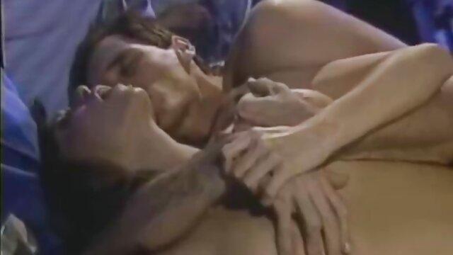 FemaleAgent - pornos mit reifen damen Stollen großen Schwanz auf die Probe gestellt
