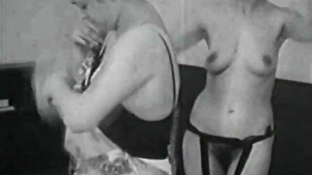 jessi empera private reifen pornos Direktoren schneiden blowjob