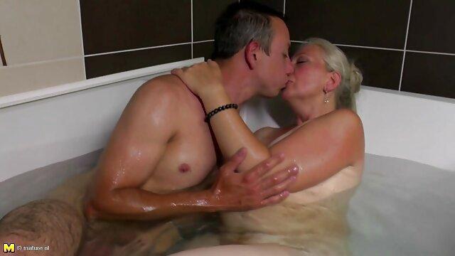 CB_24 pornofilme mit frauen ab 60