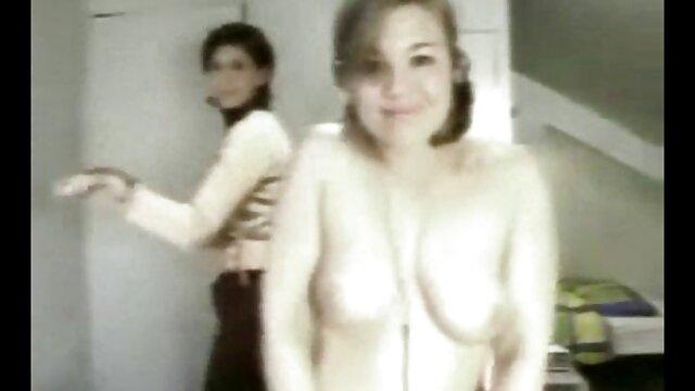 Ölmassage aus frauen über 50 pornos exotischen Asien