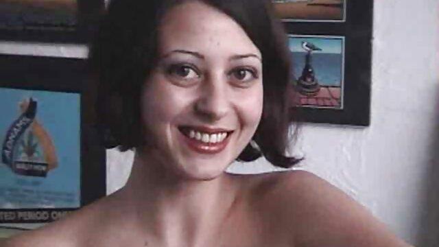 Lilu und pornos mit frauen ab 50 Shona Spaß haben (POV)