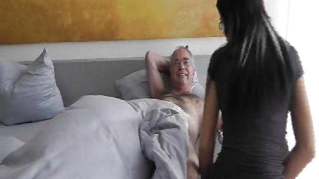 FetishNetwork pornos ab 40 bdsm Schlampe