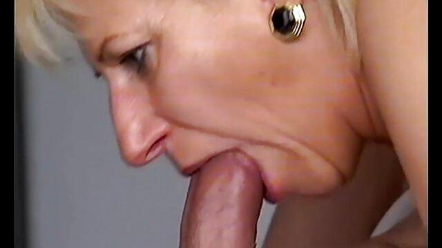 Zurück Gasse BDSM pornos reife damen