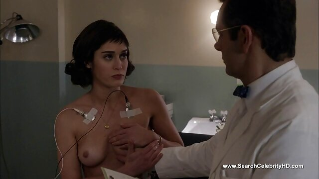 Doppel Faust ficken Orgasmen für sexfilme mit frauen ab 40 heiße amateur M