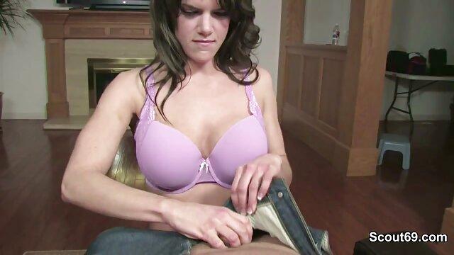 klassische hairi kostenlose pornos mit älteren frauen ficken