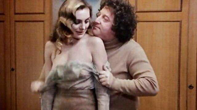 Geile Paar reife damen pornos Geben Sich Gegenseitig Hot Oral