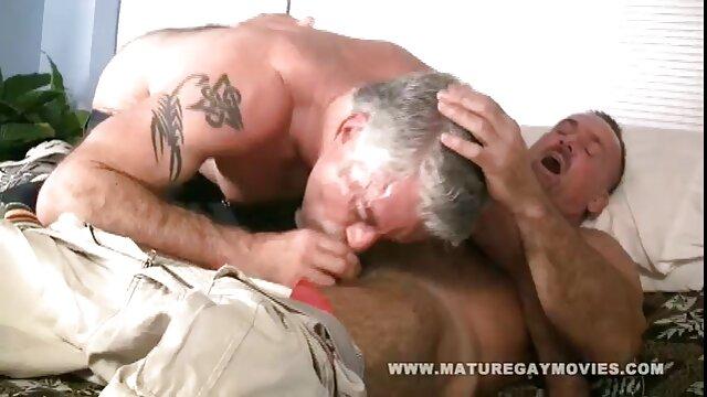 Sie Ist Nerdy reife frauen pornos - Die Muschi ficken Theorie
