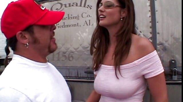 Geile Stud Bekommt Knallte Hardcore Anal gratis porno reife damen