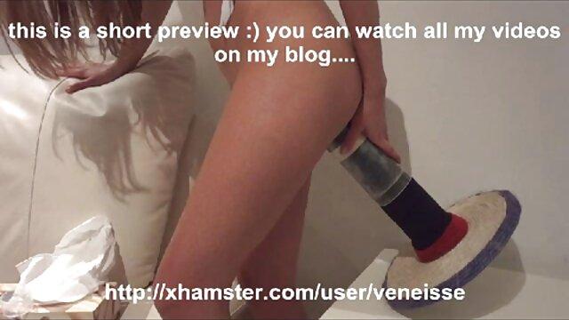 Sexy Brünette erste perverse geezer pornos von älteren frauen