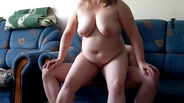 Brünette Straight Guy reife ladies pornos Rush Masturbieren