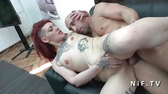 Ebenholz Frau Dutchess wird von einem großen pornos von reifen frauen schwarzen Schwanz gut gefickt