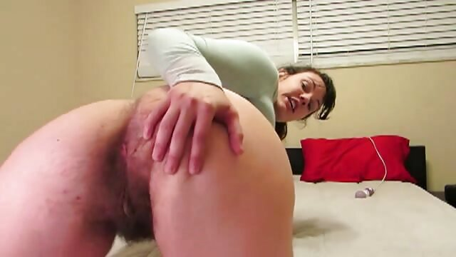MenOver30 Beefcake Arzt gibt pornos ab 40 hungrig rektale Untersuchung!