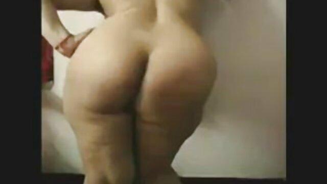 Hahn Zu Arsch sexfilme mit frauen ab 40 Bareback Sex Mit Zwei Erotischen Homosexuell