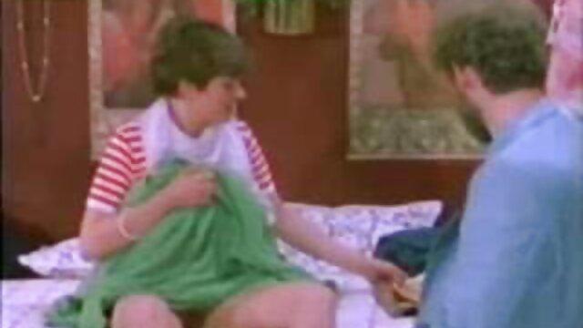 Schöne Erotische Lesben In Der Liebe free porno reife