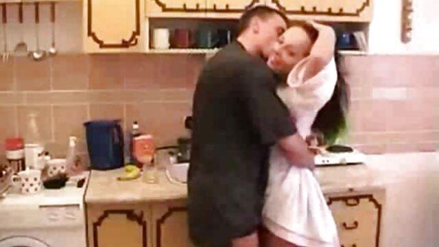 Gay ethnische twinks in geile reife frauen pornos Unterwäsche saugen dick