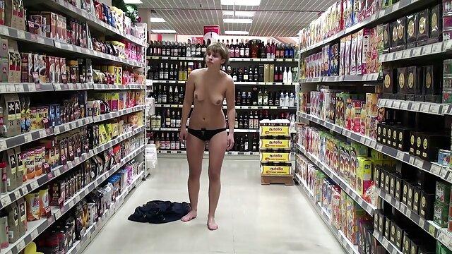 Muskulöse männliche Krankenschwester bekommt Arsch gefickt sexfilme ab 40