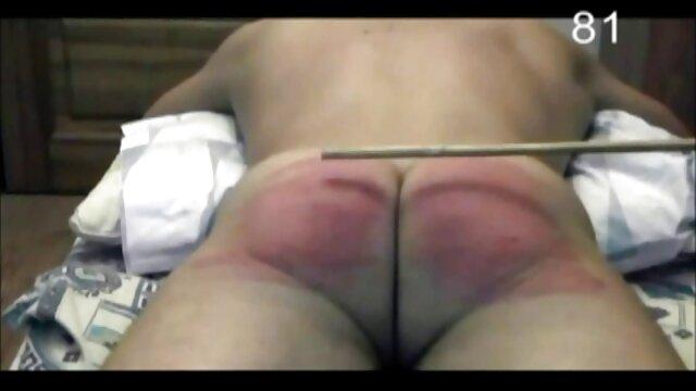 Verspritzen pornos mit älteren frauen kostenlos Ist Ihr Training
