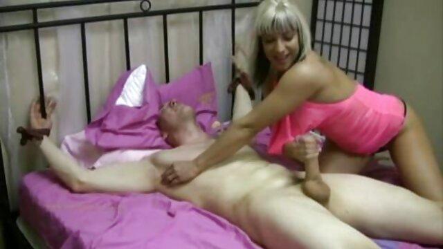 Erotische Junge Schlampe Dildo pornos frauen ab 40 Fick