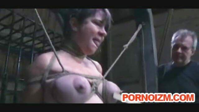 Amative Barebacked Sex reife weiber pornos Nachdem Homosexuell Blowjob