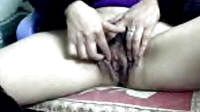 Interracial Dreier alte frauen sexfilme kostenlos