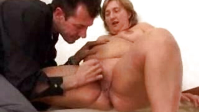 Frau Blowbang im pornofilme gratis reife frauen Club