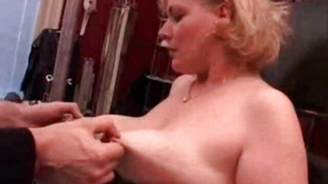 Parodie Verhext Sex ältere sexfilme Spaß