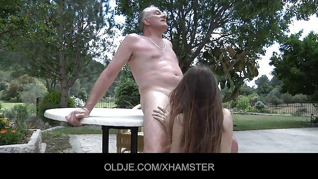 Addison OReily kostenlose sexfilme mit älteren frauen SQUIRTAMANIA Pussy Explosion!