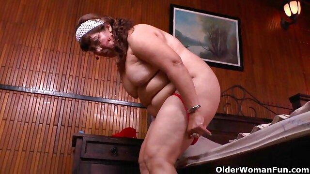 Brutal pornos mit älteren anal Zerstörung / big ass Puppe Mädchen