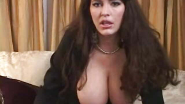 Riesige Brüste Mutter kostenlose pornofilme mit älteren frauen inlaw gefällt ihm
