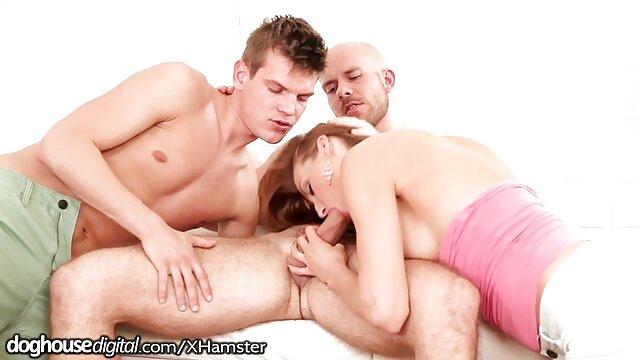 Muscled jock kostenlose pornos reife frauen liebt zu saugen und
